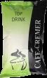 Cafe-creamer