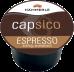 Capsico Espresso