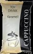 Karamell Cappuccino