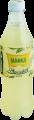 Márka Bodza Limonádé 0,5L