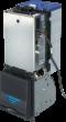 Cashcode MSM-3017