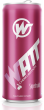 WATT Cherry