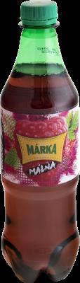 Márka Málna 0,5L